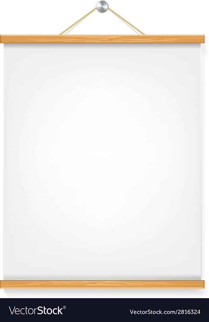 Plancard vector | Price: 1 Credit (USD $1)