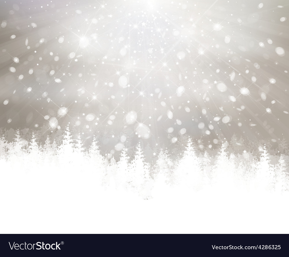Background vector | Price: 3 Credit (USD $3)