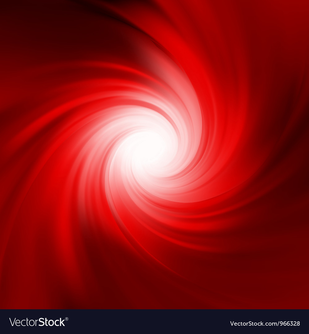 Abstract ardent background vector | Price: 1 Credit (USD $1)