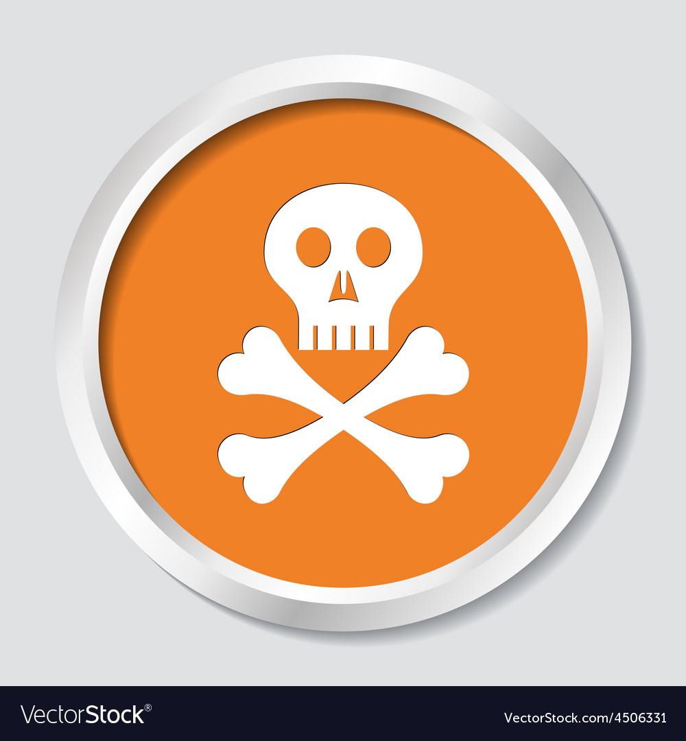 Skull vector   Price: 1 Credit (USD $1)