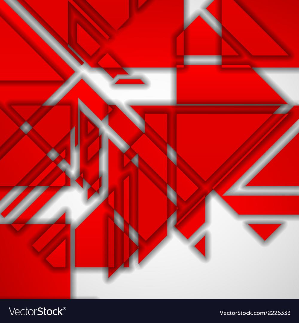 Geometric shape vector   Price: 1 Credit (USD $1)
