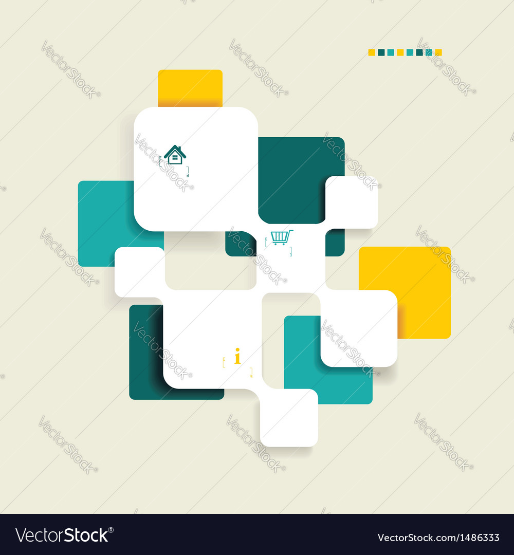 Modern design template can be used for vector   Price: 1 Credit (USD $1)