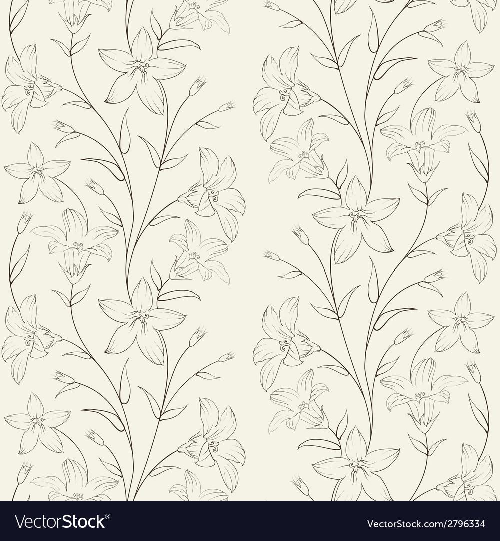 Beautiful pattern vector   Price: 1 Credit (USD $1)