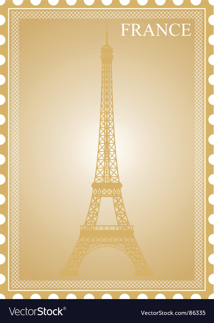 Stamp vector   Price: 1 Credit (USD $1)