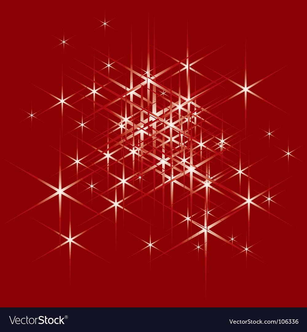 Sparkle vector | Price: 1 Credit (USD $1)