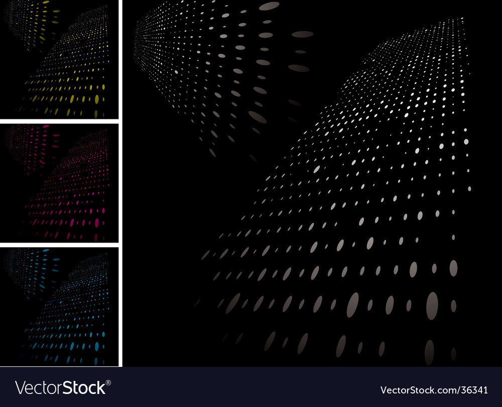 Grid variation vector | Price: 1 Credit (USD $1)