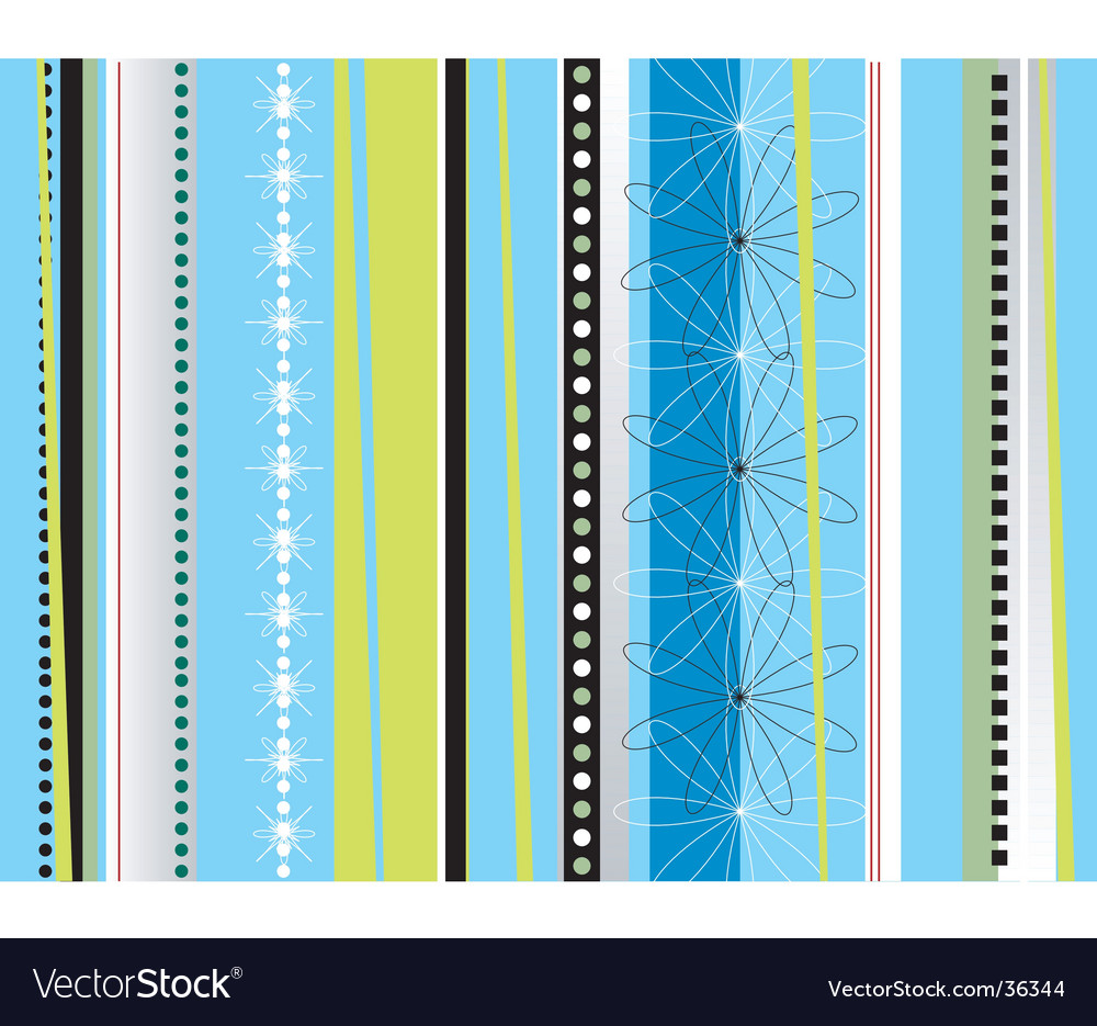 Wrapping paper green vector   Price: 1 Credit (USD $1)