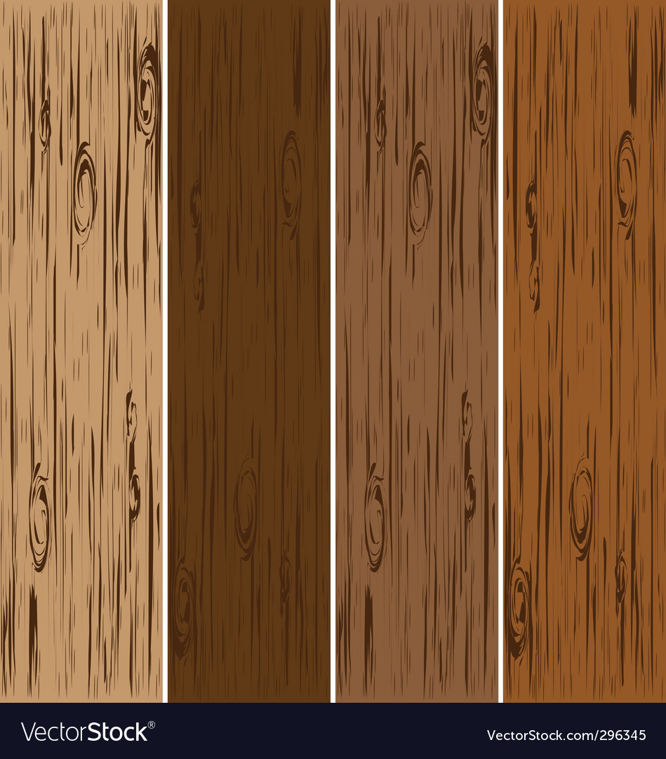 Wooden blank vector | Price: 1 Credit (USD $1)