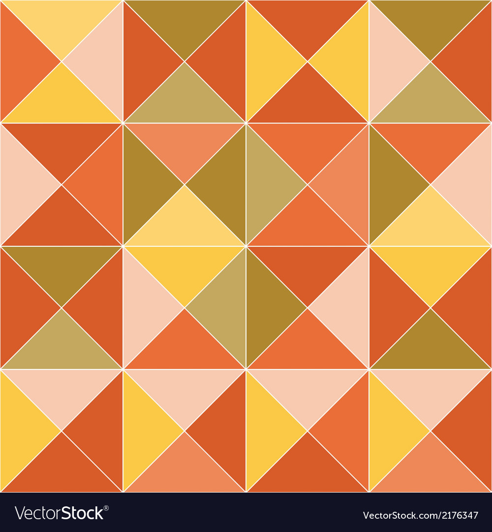 Geometric pattern with vector | Price: 1 Credit (USD $1)