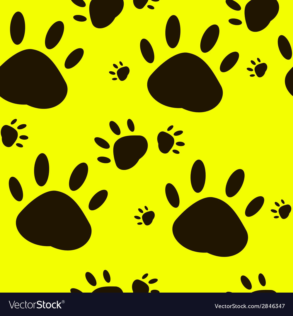 With next cat vector | Price: 1 Credit (USD $1)