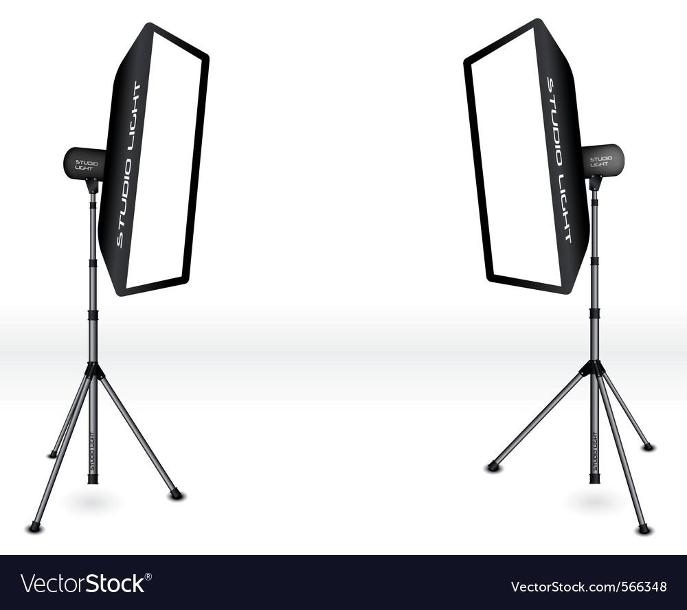Photographic lighting vector   Price: 1 Credit (USD $1)