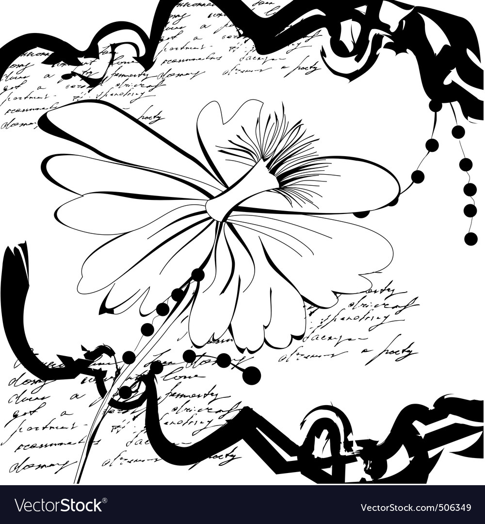 Original grunge background vector | Price: 1 Credit (USD $1)