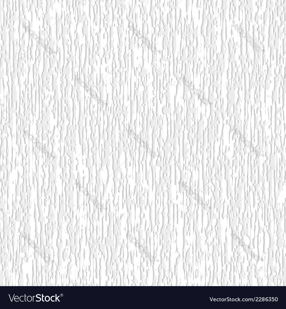 Abstract textured seamless pattern vector | Price: 1 Credit (USD $1)