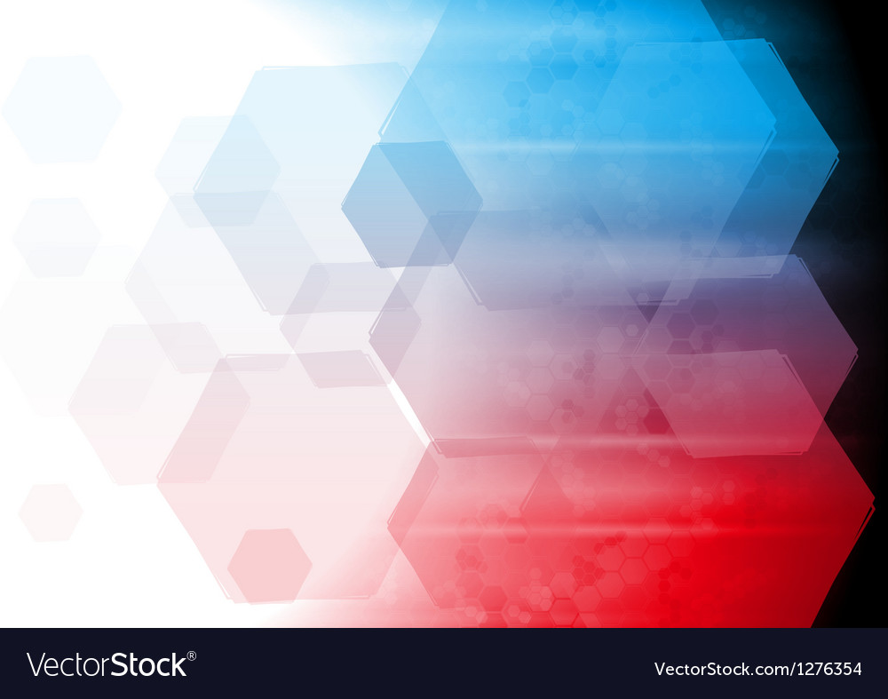 Abstract technical backdrop vector | Price: 1 Credit (USD $1)