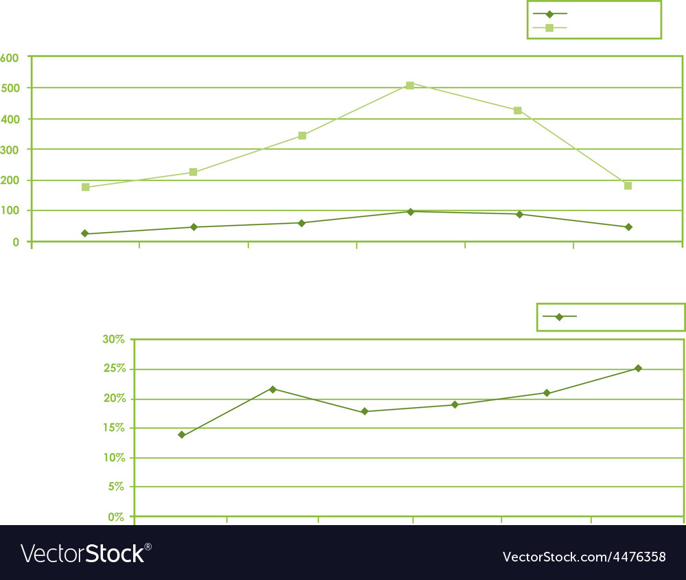 Graph vector   Price: 1 Credit (USD $1)
