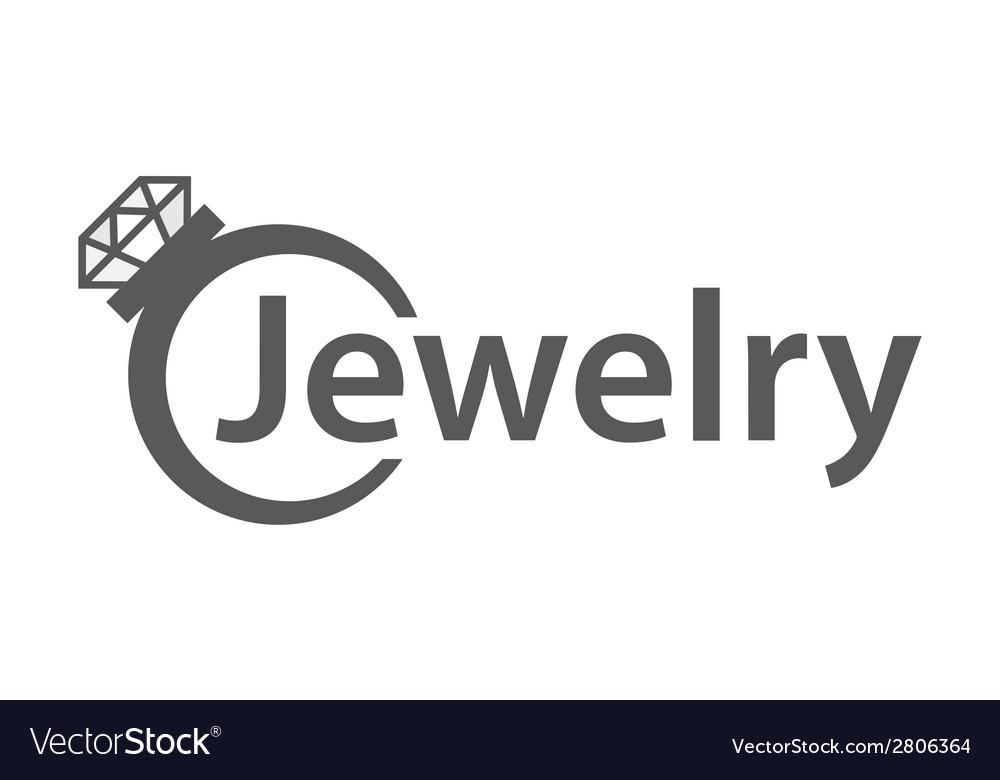 Jewelry vector | Price: 1 Credit (USD $1)
