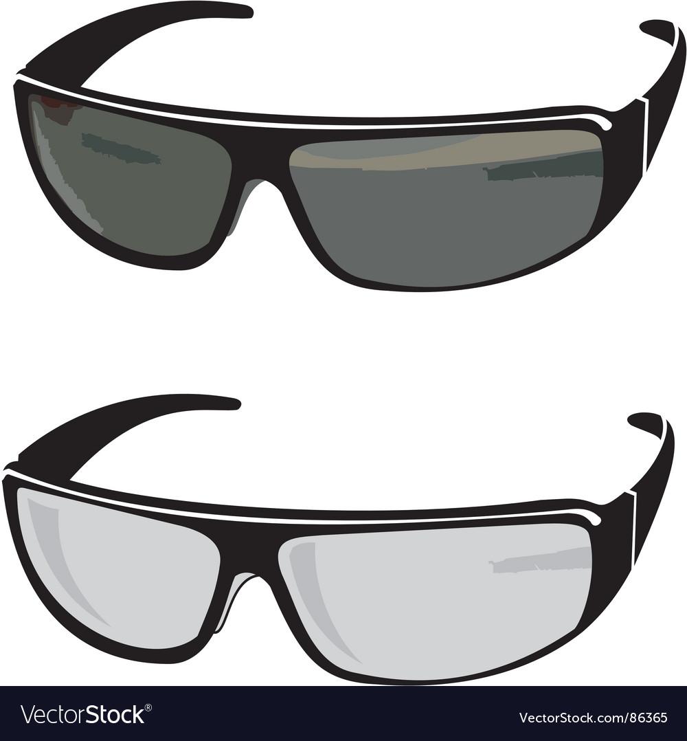 Glasses vector   Price: 1 Credit (USD $1)