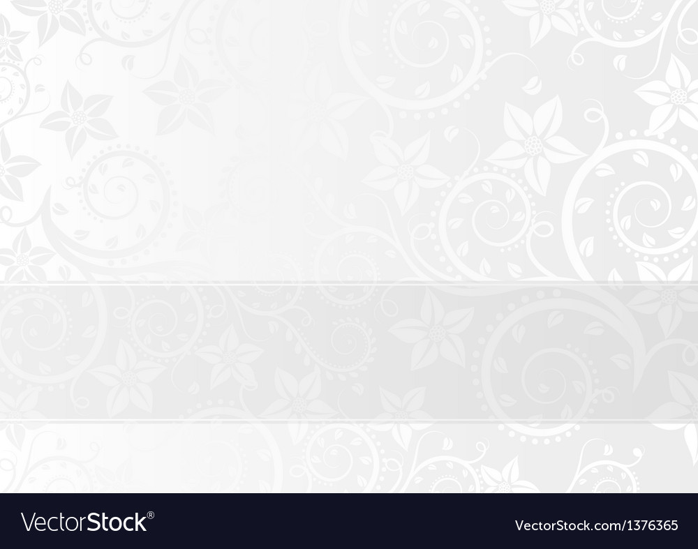 White background vector | Price: 1 Credit (USD $1)