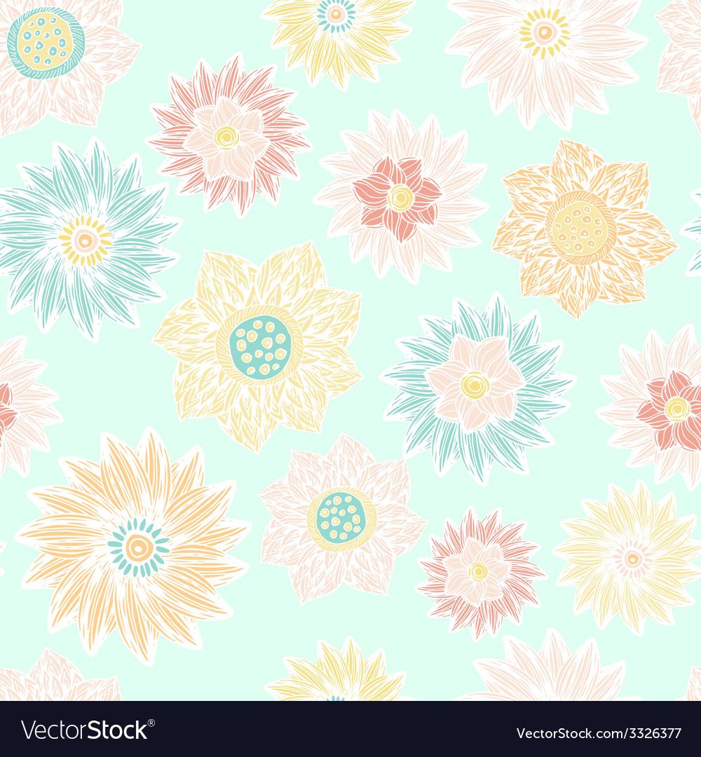 Flowerelements16 vector   Price: 1 Credit (USD $1)