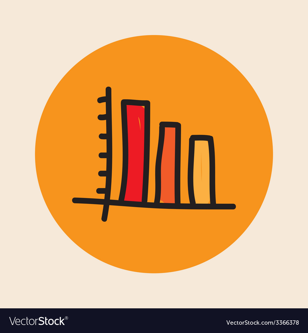 Statistics design vector   Price: 1 Credit (USD $1)