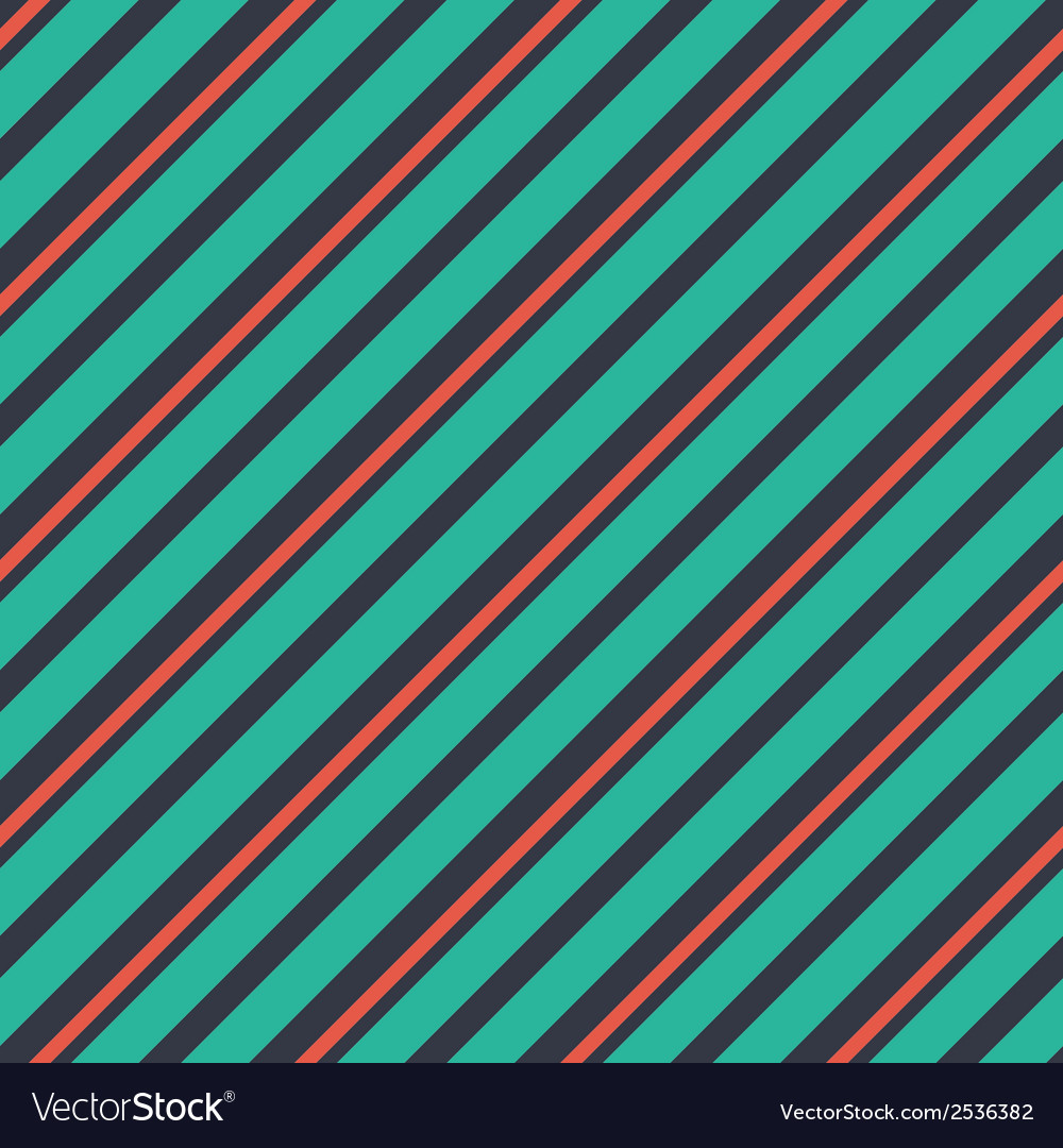 Abstract stripped pattern vector | Price: 1 Credit (USD $1)