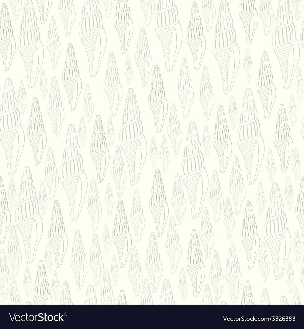 Seashell5 vector   Price: 1 Credit (USD $1)