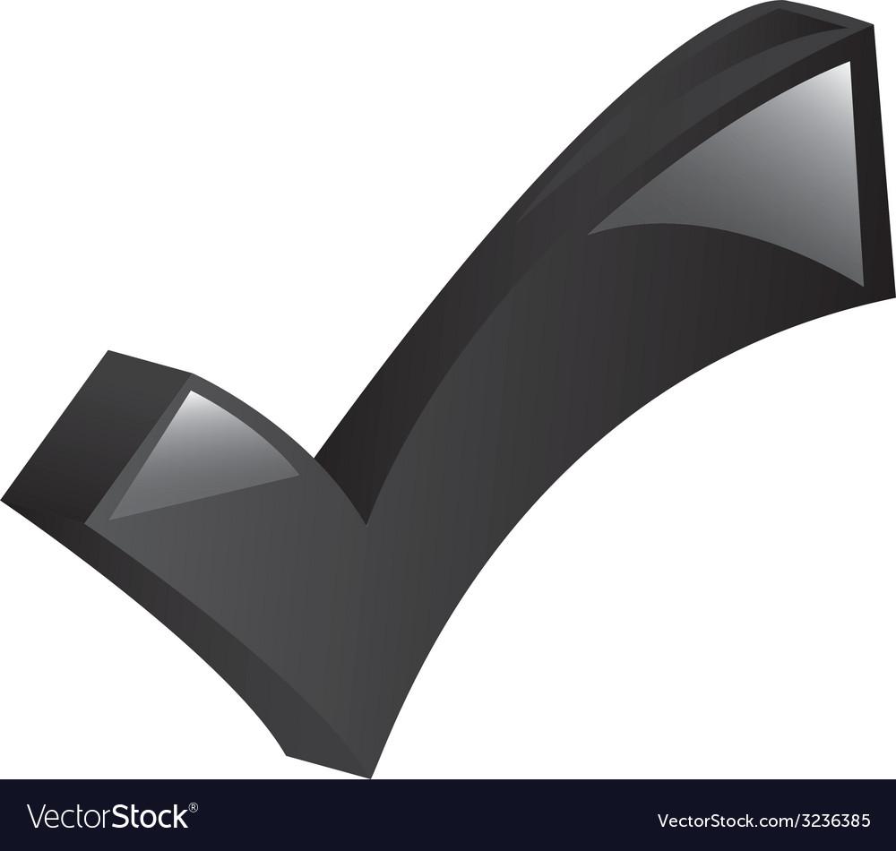 Ok design vector | Price: 1 Credit (USD $1)