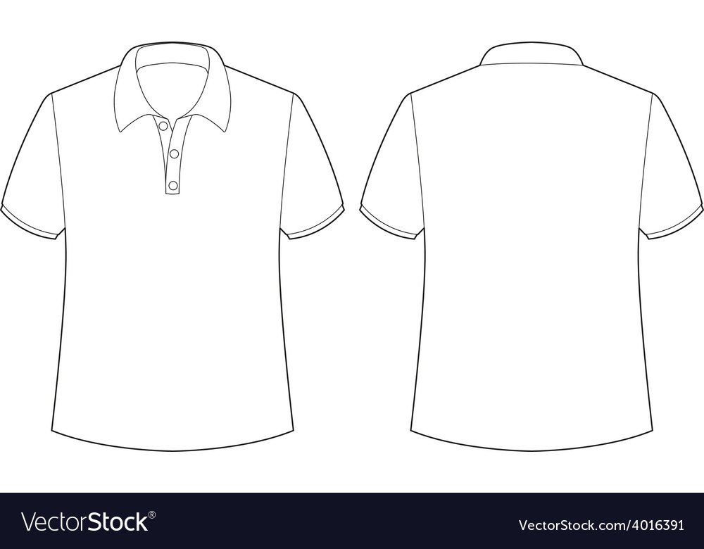 Shirt vector   Price: 1 Credit (USD $1)