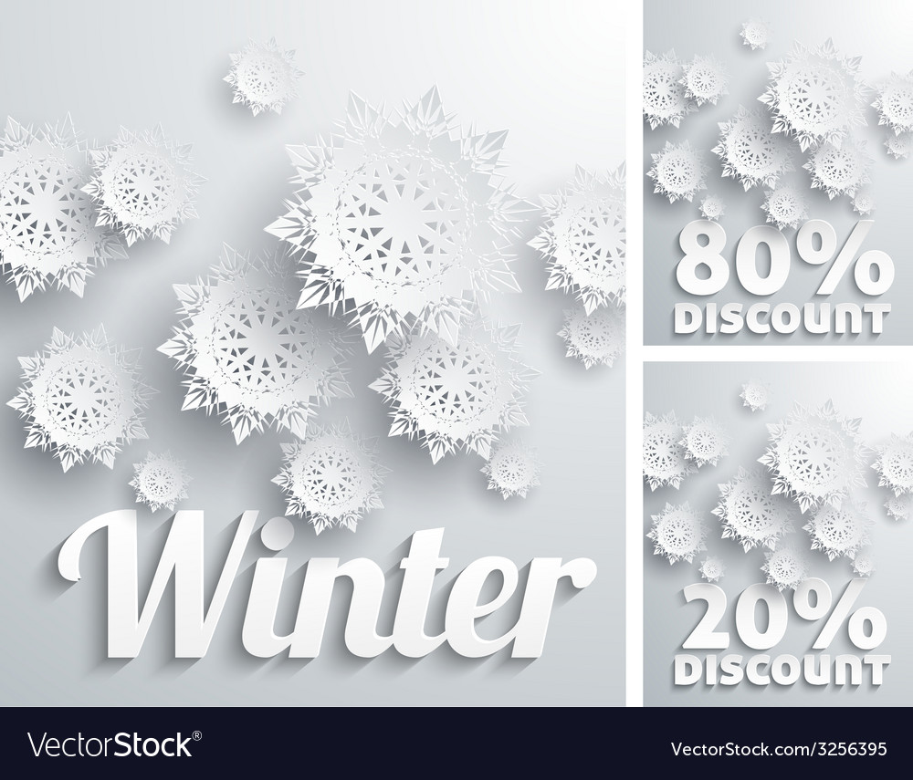 Discount percent vector | Price: 1 Credit (USD $1)
