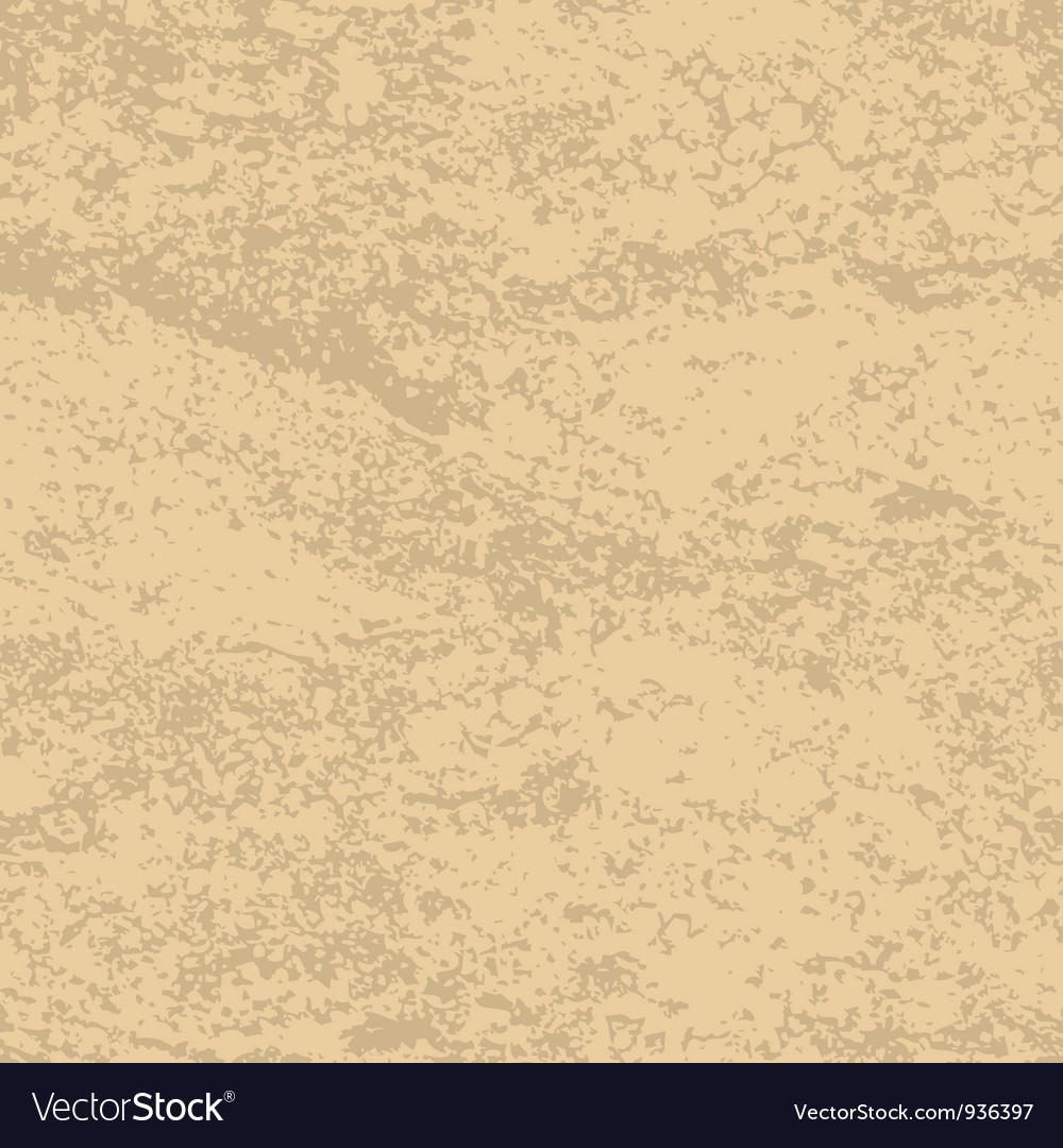 Seamless stone pattern vector | Price: 1 Credit (USD $1)