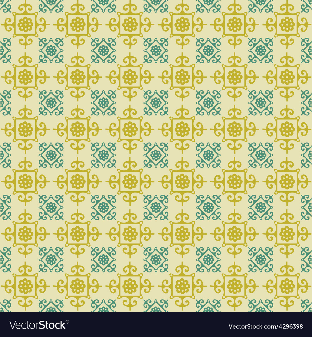 Pattern5 vector