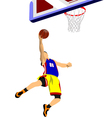 Al 1011 basketball 02 vector