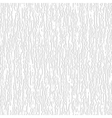 Abstract textured seamless pattern vector