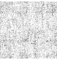 Fabric texture pattern vector