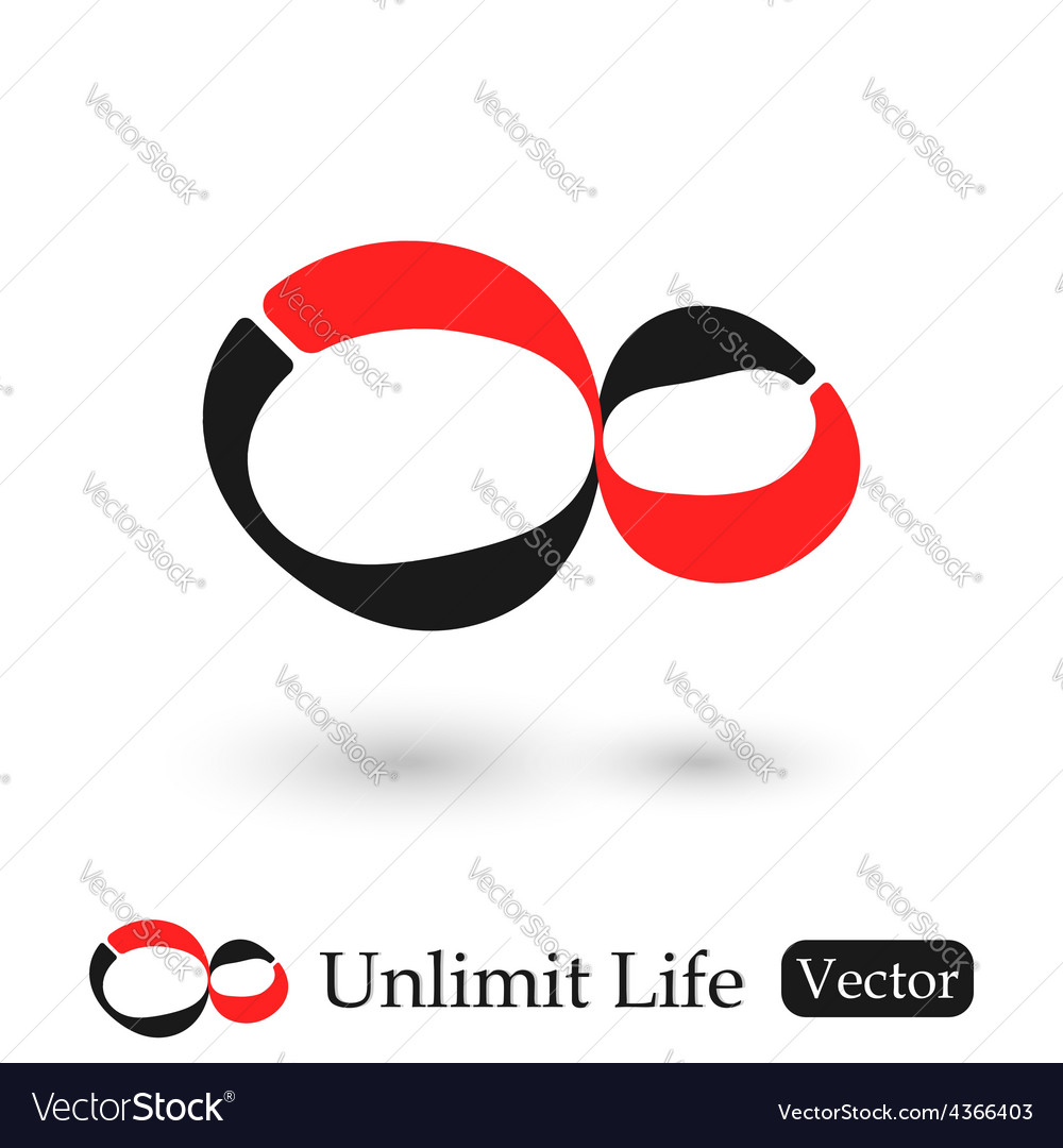 Infinity vt vector | Price: 1 Credit (USD $1)