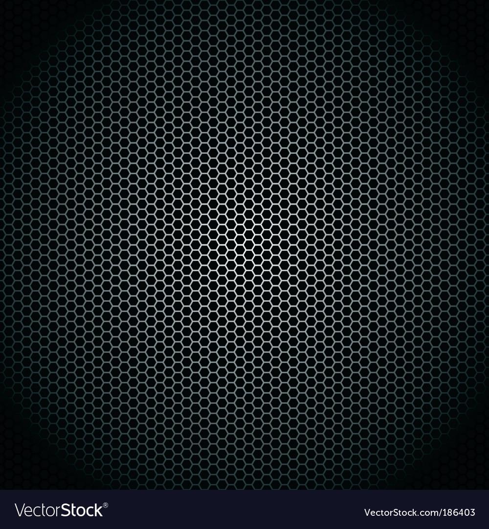 Speaker grille vector | Price: 1 Credit (USD $1)