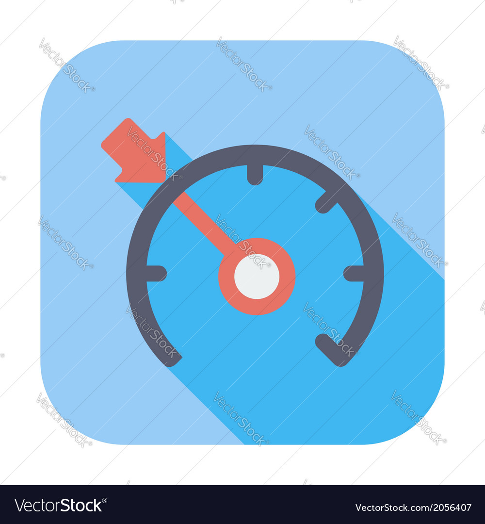 Cruise control vector | Price: 1 Credit (USD $1)