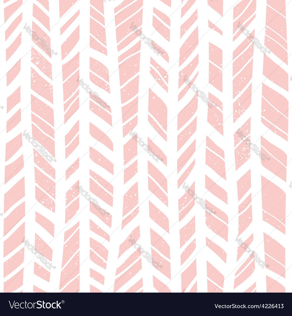 Herringbone pattern vector | Price: 1 Credit (USD $1)