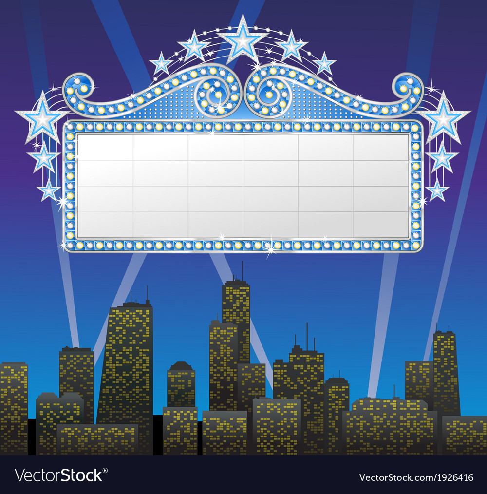 Marquee banner vector   Price: 1 Credit (USD $1)