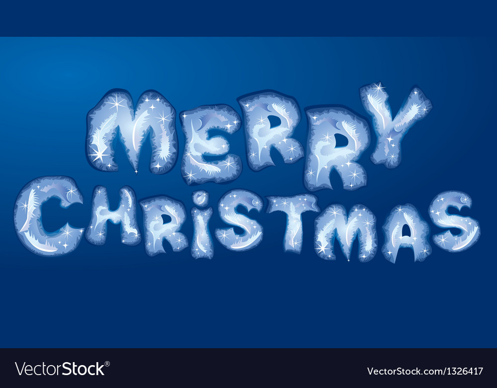 Merry christmas 380 vector | Price: 1 Credit (USD $1)