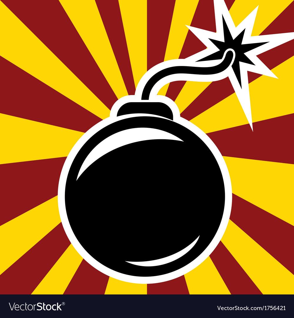 Bomba3 resize vector | Price: 1 Credit (USD $1)