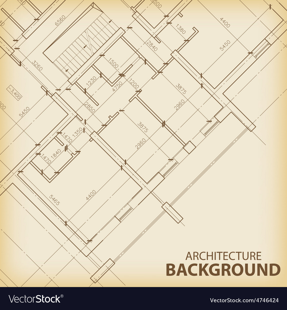 Architecture background 5 vector | Price: 1 Credit (USD $1)