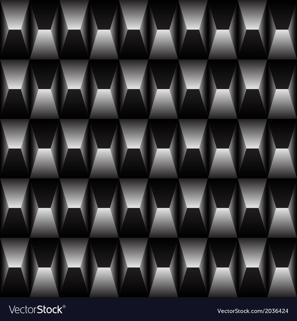 Spotted background vector | Price: 1 Credit (USD $1)