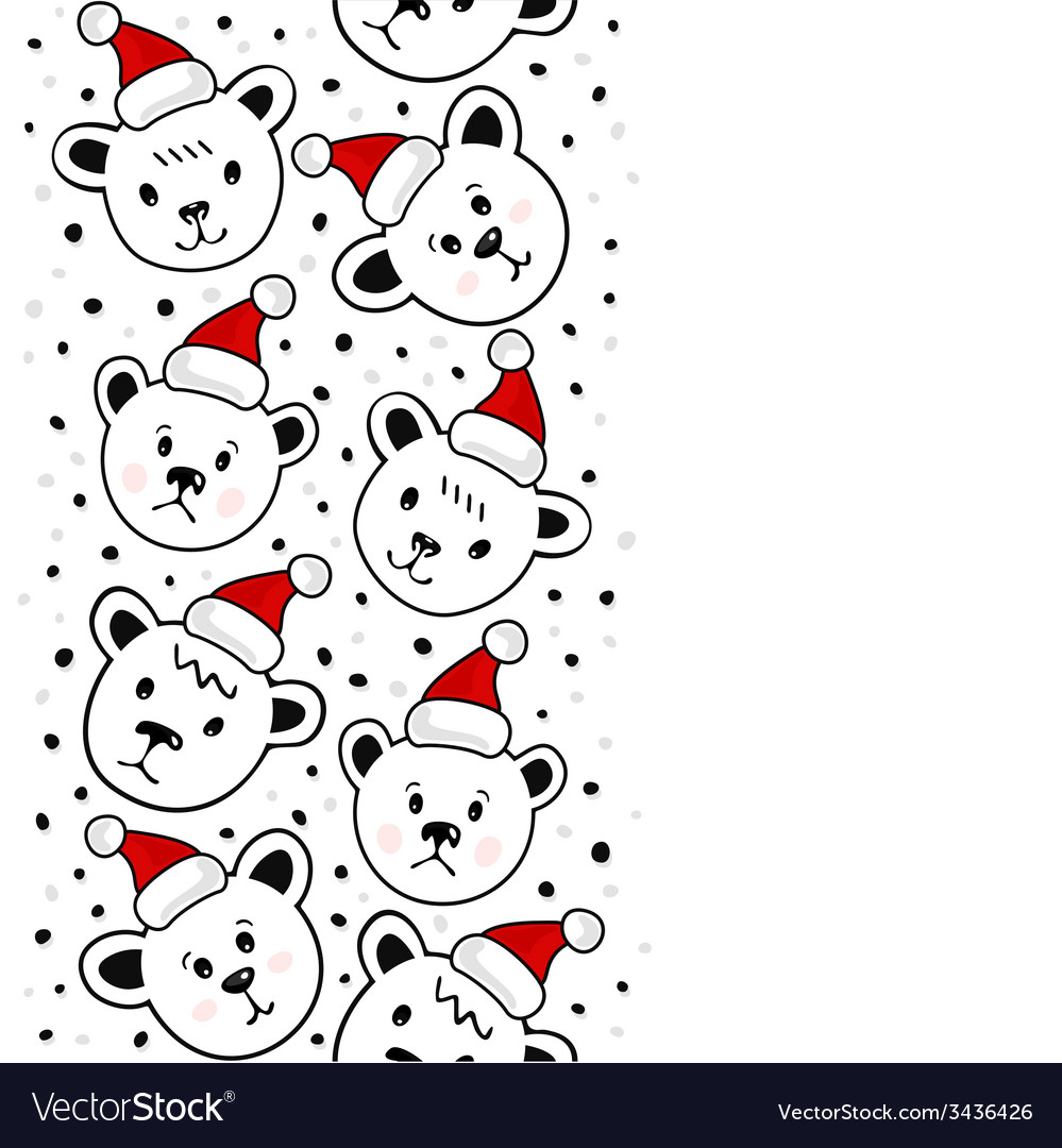 Christmas document vector   Price: 1 Credit (USD $1)