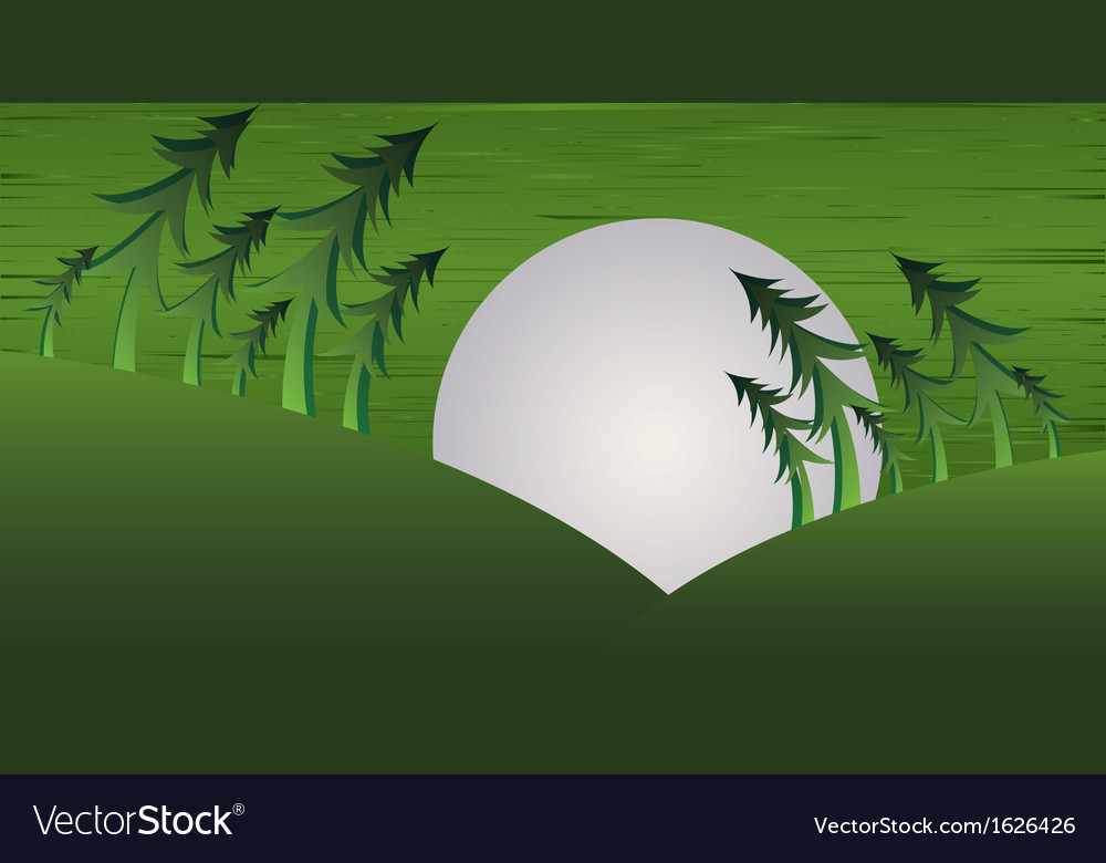 Green card vector   Price: 1 Credit (USD $1)