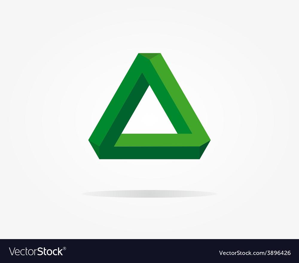 Infinity logo vector | Price: 1 Credit (USD $1)