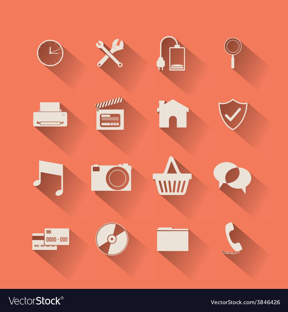 Symbol design vector | Price: 1 Credit (USD $1)