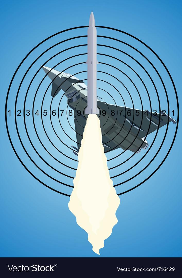 Air defense vector | Price: 1 Credit (USD $1)
