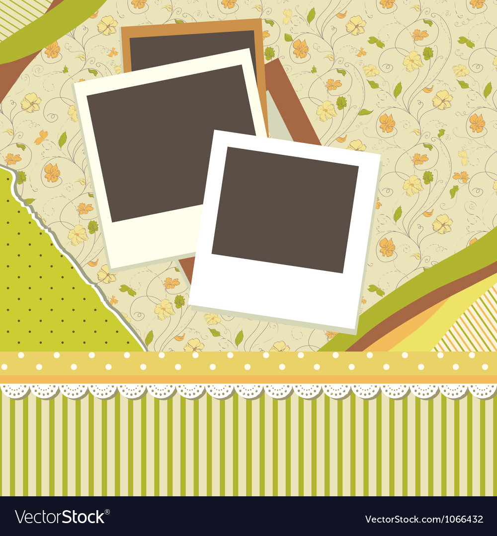 Wallpaper card vector | Price: 1 Credit (USD $1)