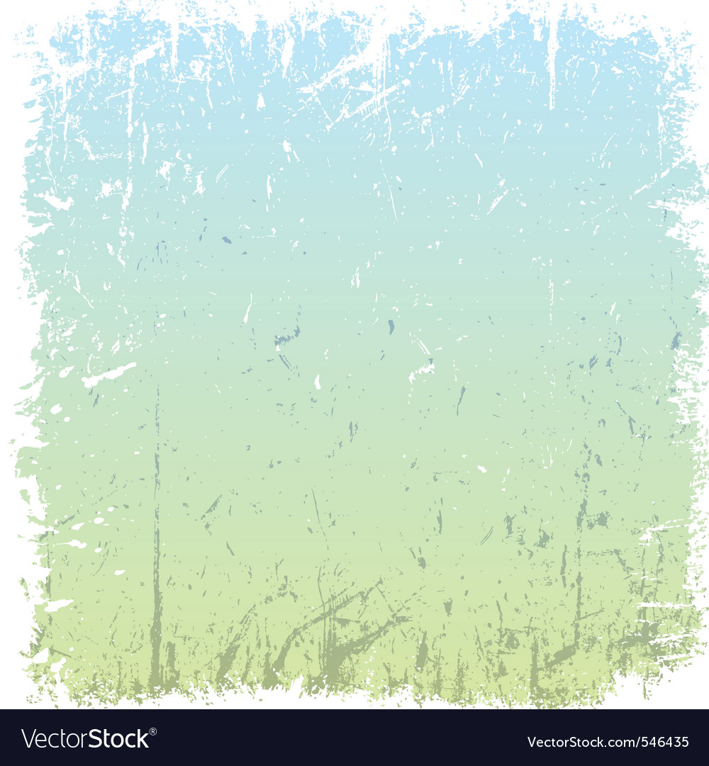 Nature backdrop vector | Price: 1 Credit (USD $1)